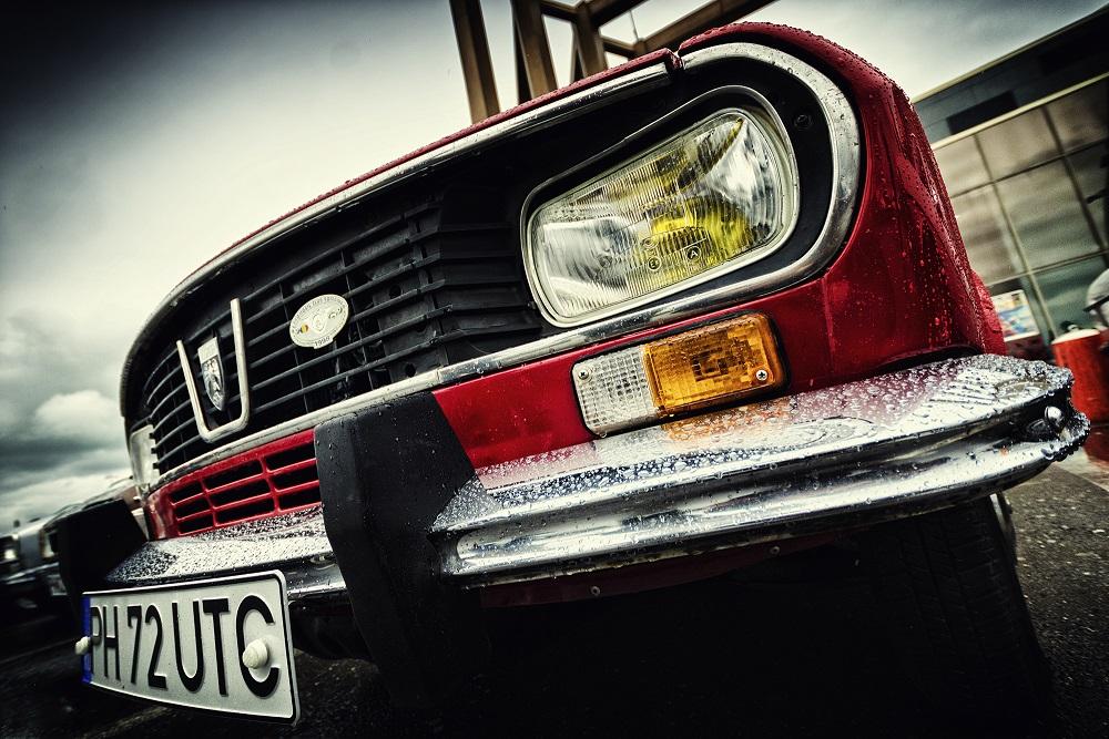 retro1234